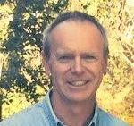 Brian S. Penn, Ph.D.